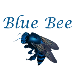 Blue Bee Tobacco
