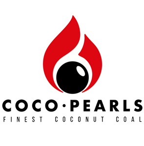 CocoPearls