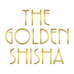 The Golden Shisha